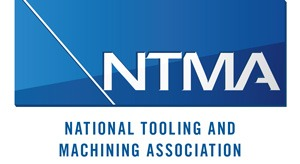 National Tool and Machining Association Member