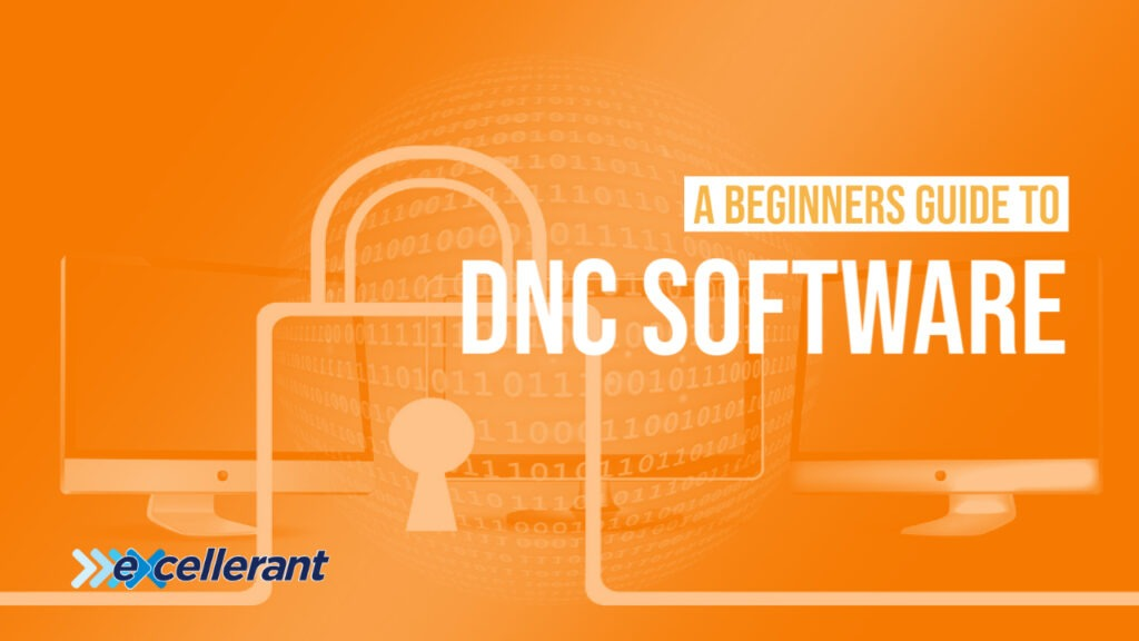 A Beginners Guide to DNC Software